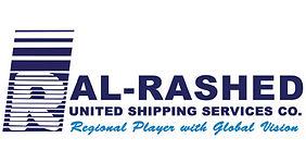 Al Rashed New Logo.jpg