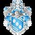 ICS Logo PNG LR.png