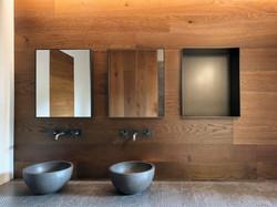 appartamento a Sankt Moritz