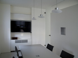 uffici a Monza