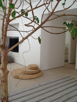 appartamento a Lecco