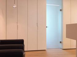 uffici amministrativi a Milano