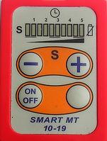 DIGIT SMART control panel.jpg