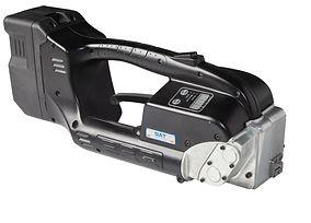 Аккумуляторный инструмент Siat-GT-MAX-cop.jpg