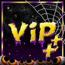 ZOMBIE_tebex_VIP_.png
