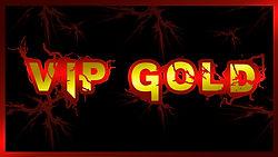 GOLD111.jpg