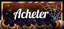 site_web_achat_bouton_acheter1_edited.pn