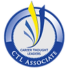 ctl-assoc-badge_144px_web.png