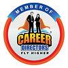 member_badge_2-300x298.jpg