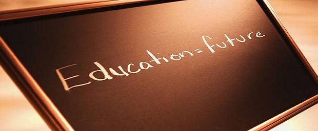 education futurelong.jpg