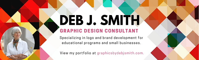 Deb J. Smith_Graphic Consultant.png
