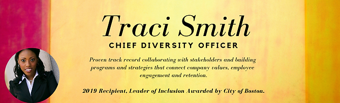 Traci Smith_Chief Diversity Officer.png