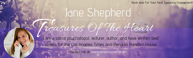 Jane Shepherd_author.png