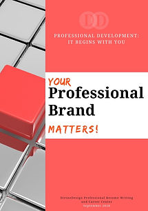 Your Professional Development Matters.jp