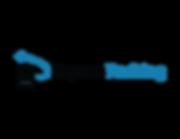 Expess_Parking_Logo.png