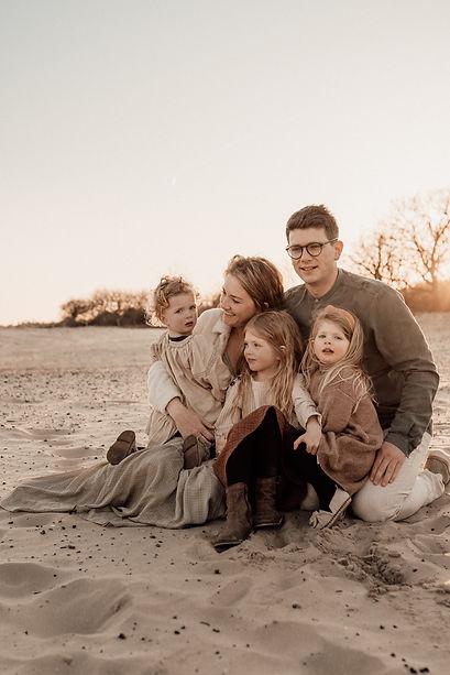 Familiefotograaf-Drenthe.jpg.jpg