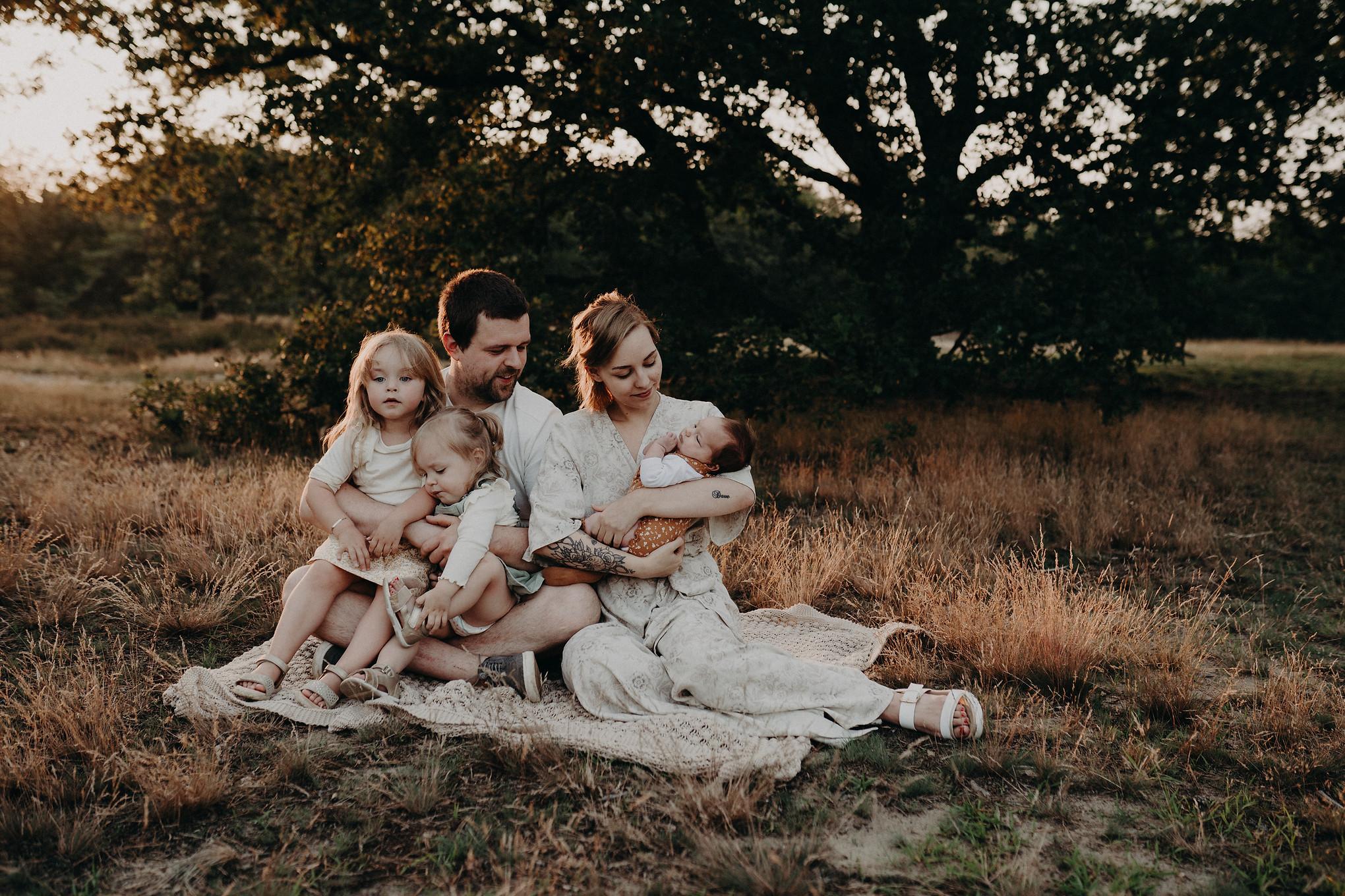 Natuurlijke-familiefotografie.jpg