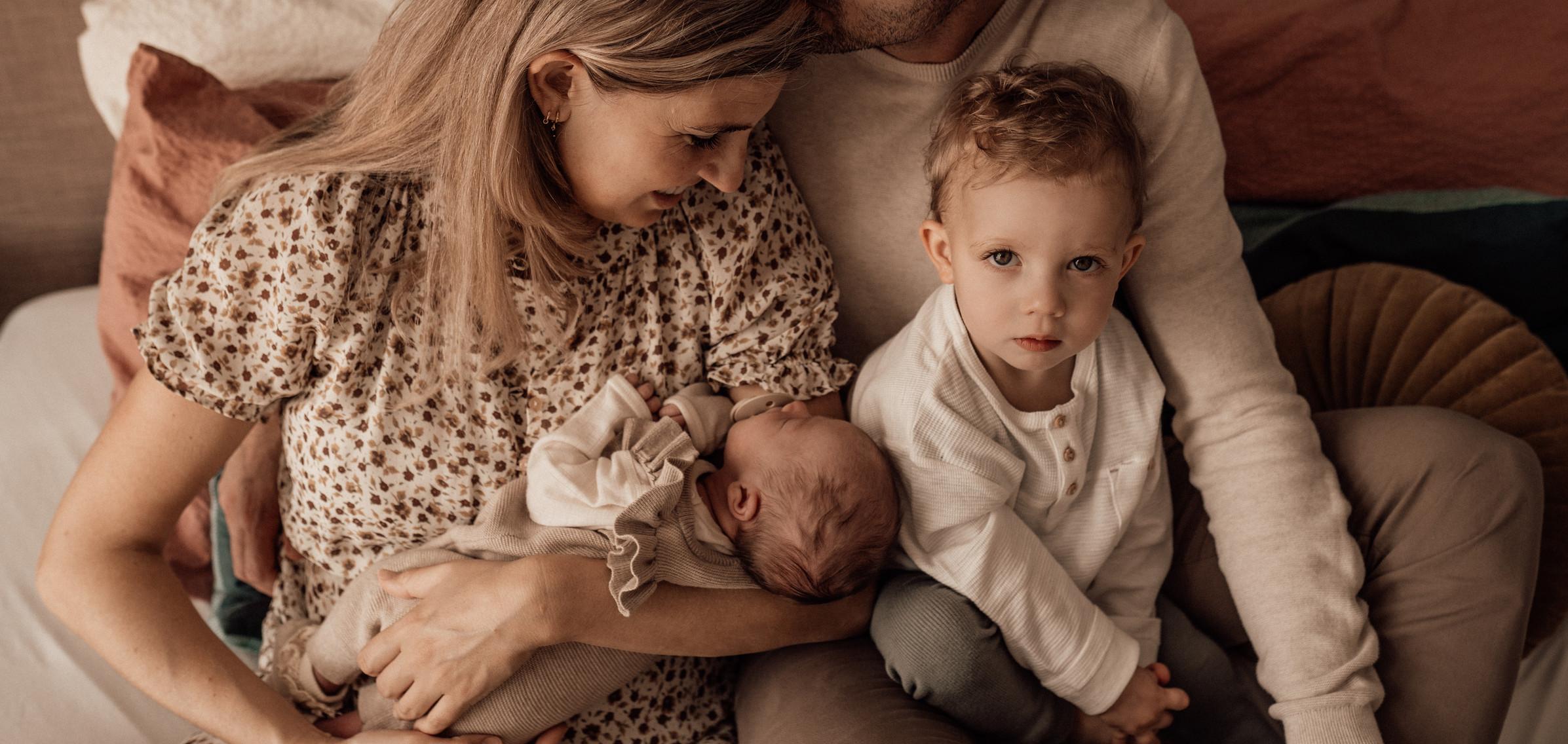 Workshop-newborn-fotografie.jpg