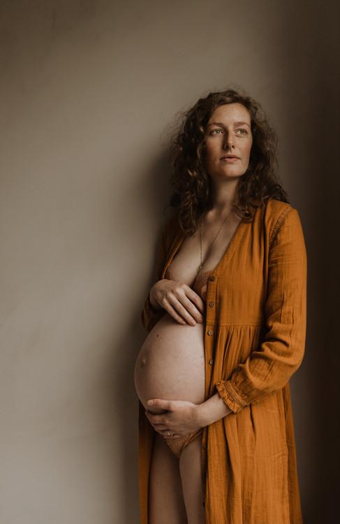 Zwangerschapsshoot-Utrecht.jpg.jpg