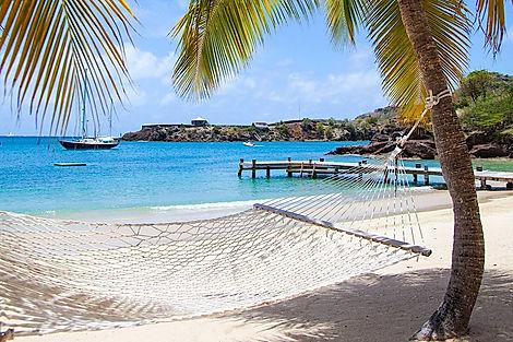 Galleon-beach Antigua-.jpg