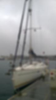 Oceanis 393.jpg