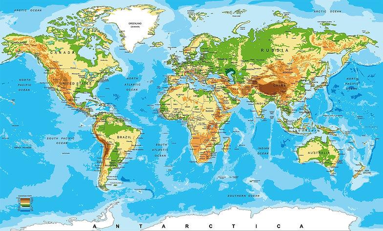 carte-monde-relief.jpg
