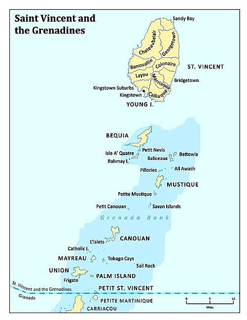 saint-vincent-et-grenadines-carte-768x99
