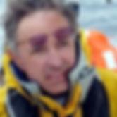 Jean-Luc BOURRET - Propriétaire Skipper