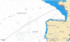 Croisière hauturière Açores Bretagne, appendre la navigation, naviguer au grand large, houle atlantique, club de croisière