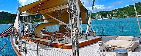 Antigua barbuda-Voilier.jpg