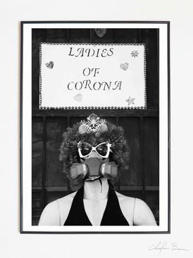 Ladis of Corona (2020_Archives)