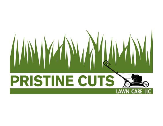 Pristine Cuts Lawncare LLC