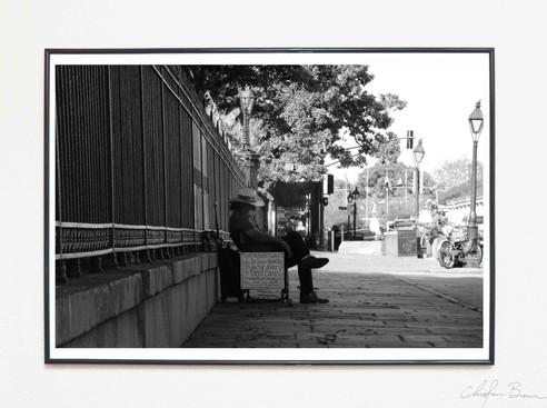 Decatur Street (2020_Archives)
