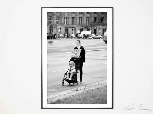Upbringing (2020_Archives)