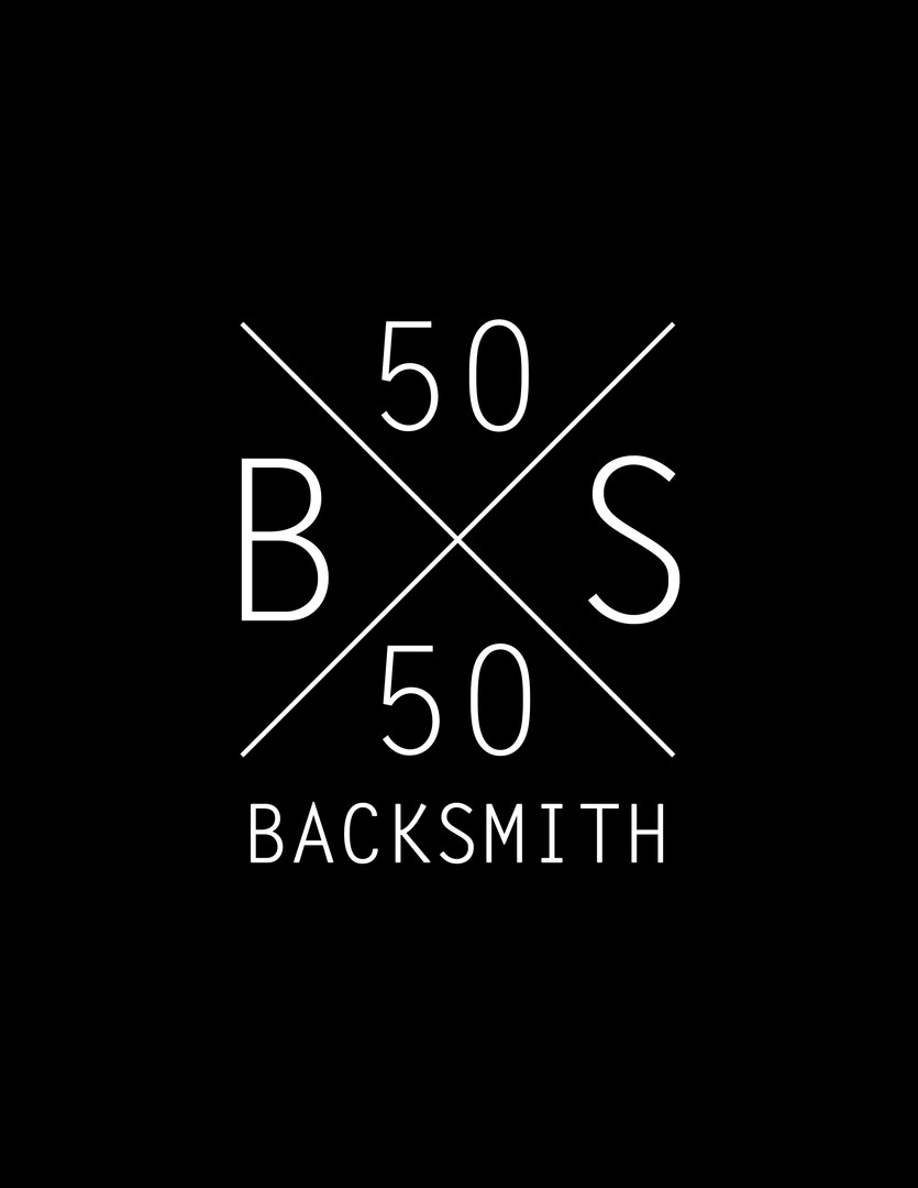 BackSmithlogoinverted.jpg