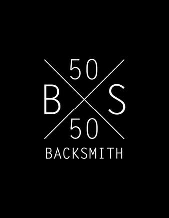 Backsmith