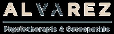 ALVAREZ_Logo_Full_edited.png