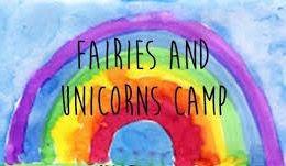Unicorns Fairies_edited.jpg
