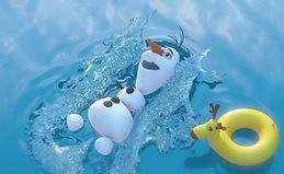 Frozen in Summer.jpg