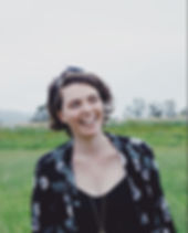 Amy Thunig.jpg
