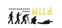 PHOTOGONE WILD LOGO copy.png