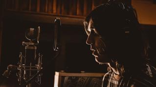 January Roundup - Recording