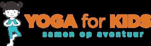 logo2_XL (002).png