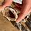 Thumbnail: Agaat Geode #13 (klein)