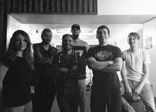 June Roundup - Recording