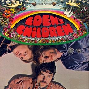"""EDEN'S CHILDREN """"EDEN'S CHILDREN"""""""