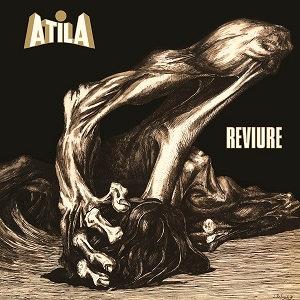 """ATILA """"REVIURE"""""""