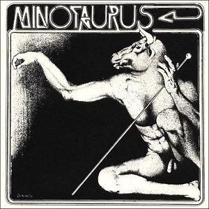 """MINOTAURUS """"FLY AWAY"""""""
