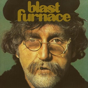 "BLAST FURNACE ""BLAST FURNACE"""