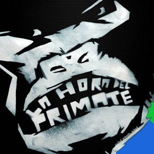 "LA HORA DEL PRIMATE ""EUSKAL PRIMATE SCHOOL"""